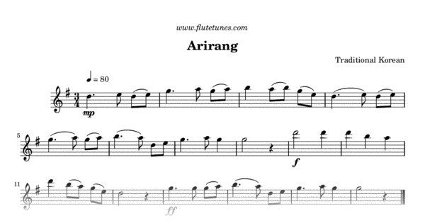 arirang korean folk song mp3 free download