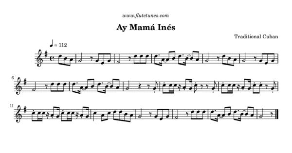 lagu a song for mama mp3