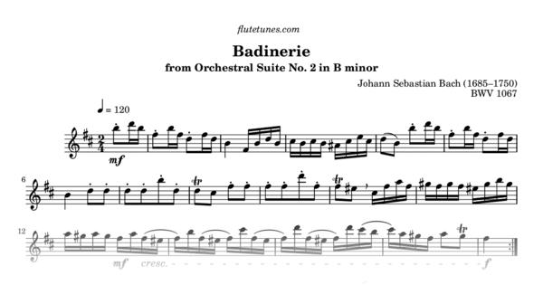 nokia ringtone violin sheet music