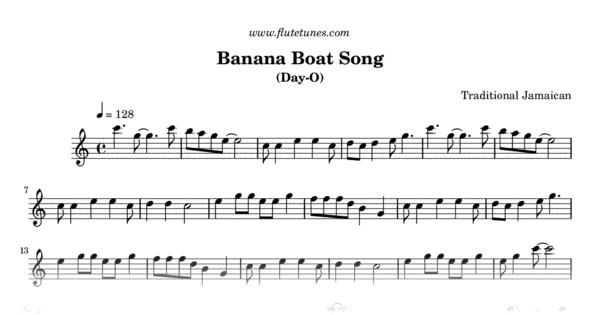 parangs songs traditional trinidad music pdf