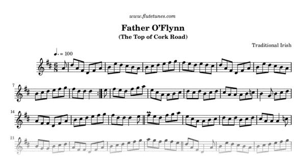 father o u0026 39 flynn  trad  irish