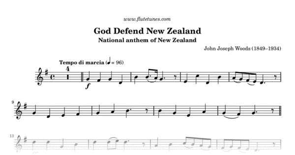 National Anthem Midi Files Related Keywords & Suggestions