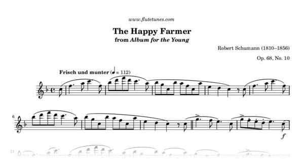 For cello duet (beginner cellists)