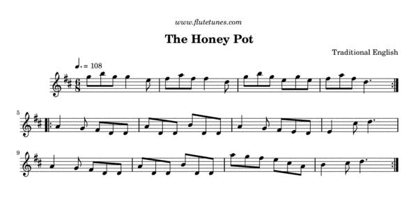 honey bun sheet music pdf free