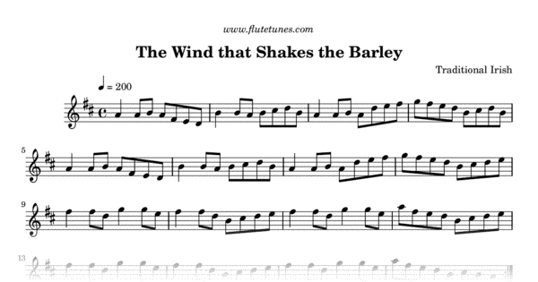 analyse of the wind that shakes Read and download wind that shakes the barley free ebooks in pdf format containing first and second karakas theory of the analysis of sentence meani.